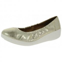 ff2-by-fitflop-f-pop-ballerina-shoes-pale-gold-p5672-18688_image