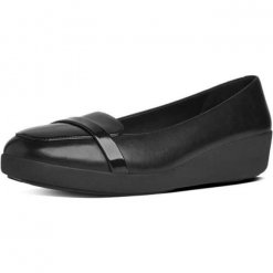 ff2-f-pop-loafer-in-black-leather-and-patent-mix-p8192-164699_medium