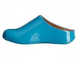 fitflop-shuv-tm-patent-pagoda-blue--3520-500x416_0