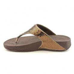 fitflop-electra-womens-size-11-bronze-thongs-sandals-shoes-new-display-4823b9a7b399a67482b686a5599f1665