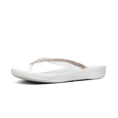 R08-194 אייקושין ספרקל לבן