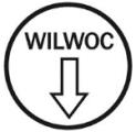 נעלי Wilwoc